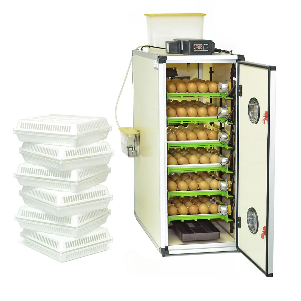 egg incubator prodi ct180 sh